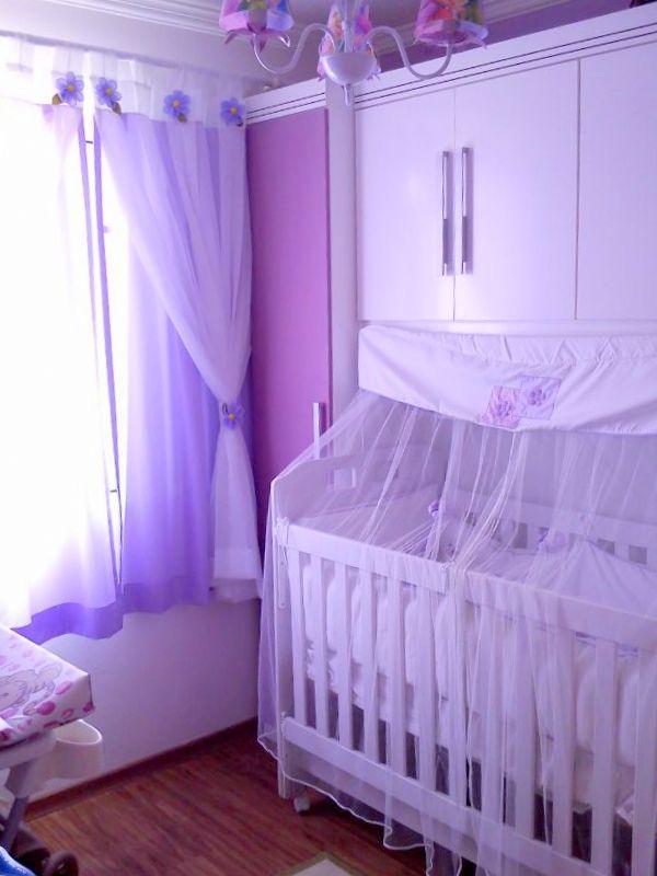 Casa de 3 dormitórios à venda em Bairro Novo, Cotia - SP
