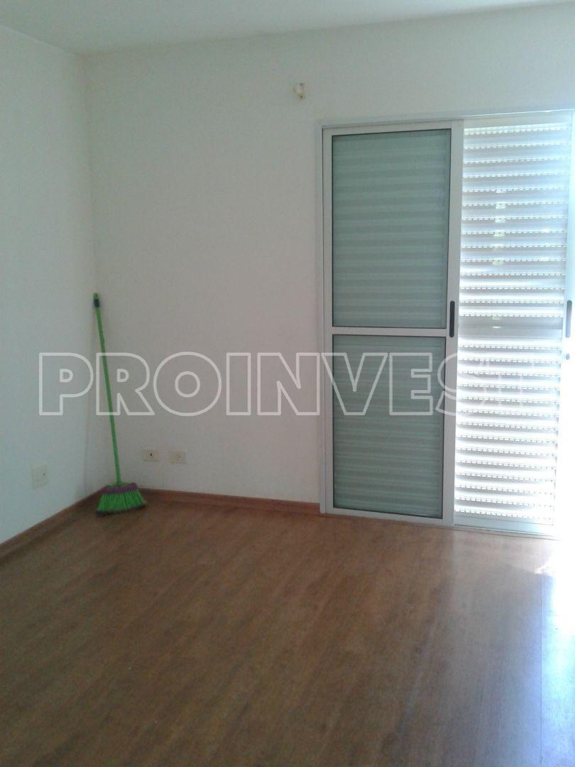 Casa de 3 dormitórios à venda em San Lucca, Cotia - SP