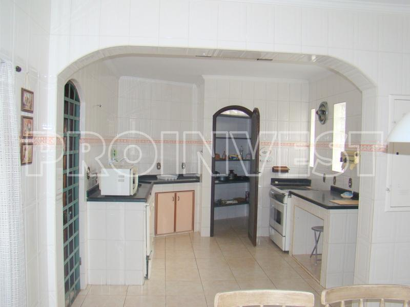 Casa de 6 dormitórios à venda em Haras Bela Vista, Vargem Grande Paulista - SP