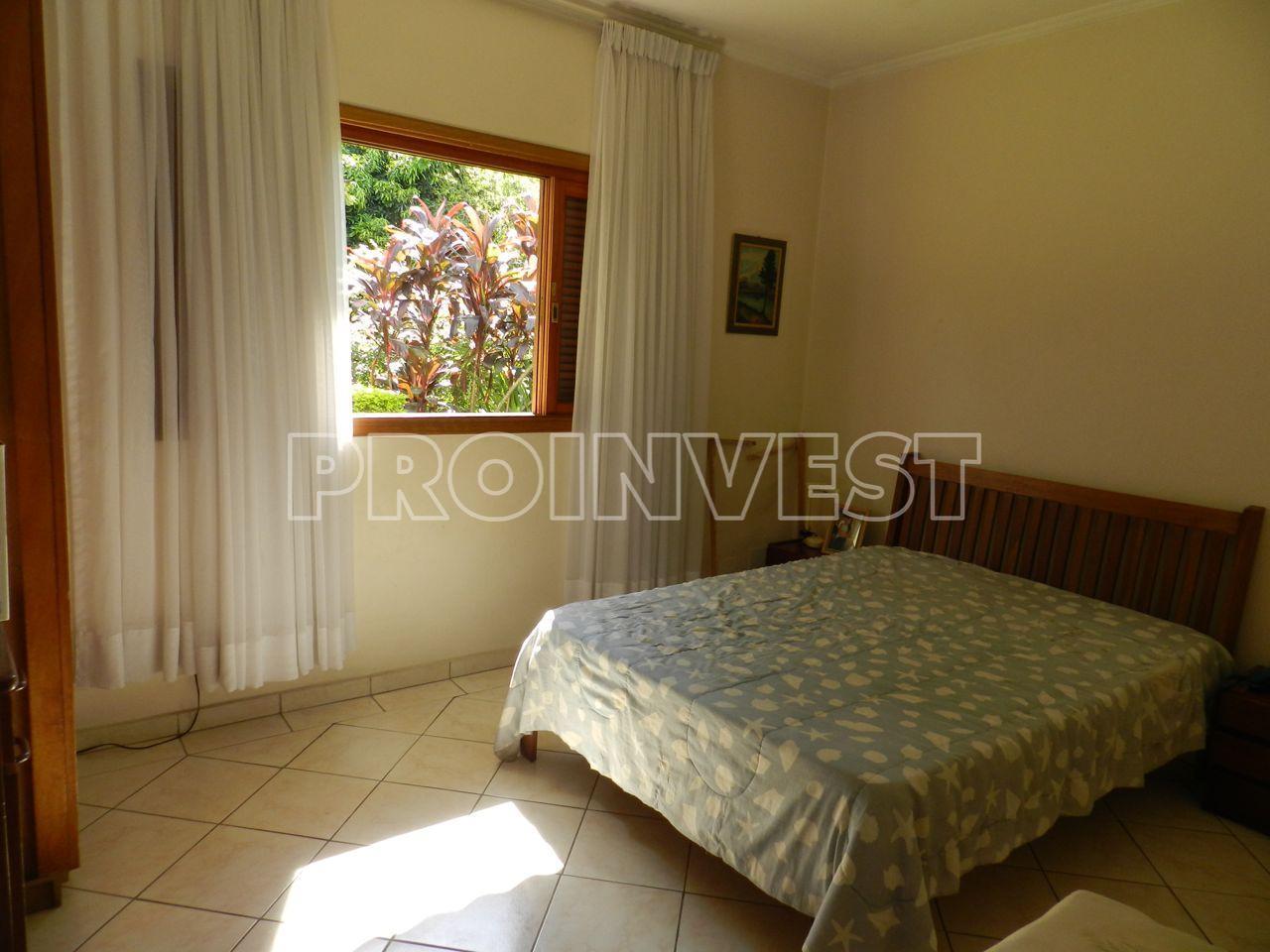 Casa de 5 dormitórios em Recanto Verde, Carapicuíba - SP
