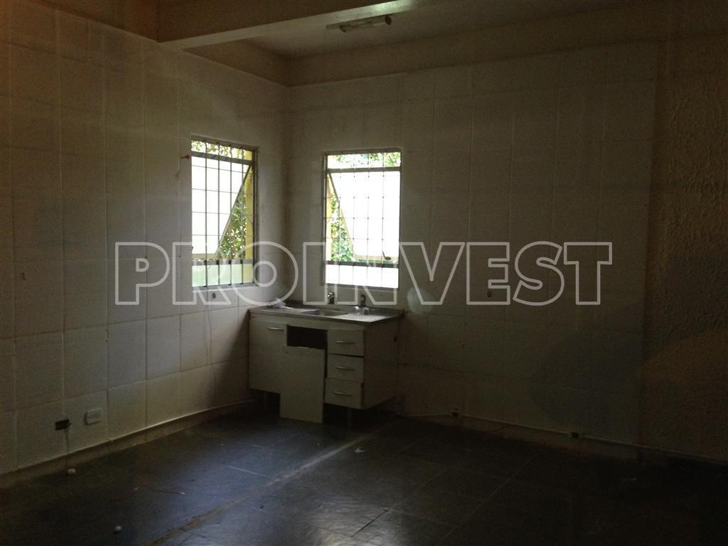Prédio à venda em Vila Verde, Itapevi - SP