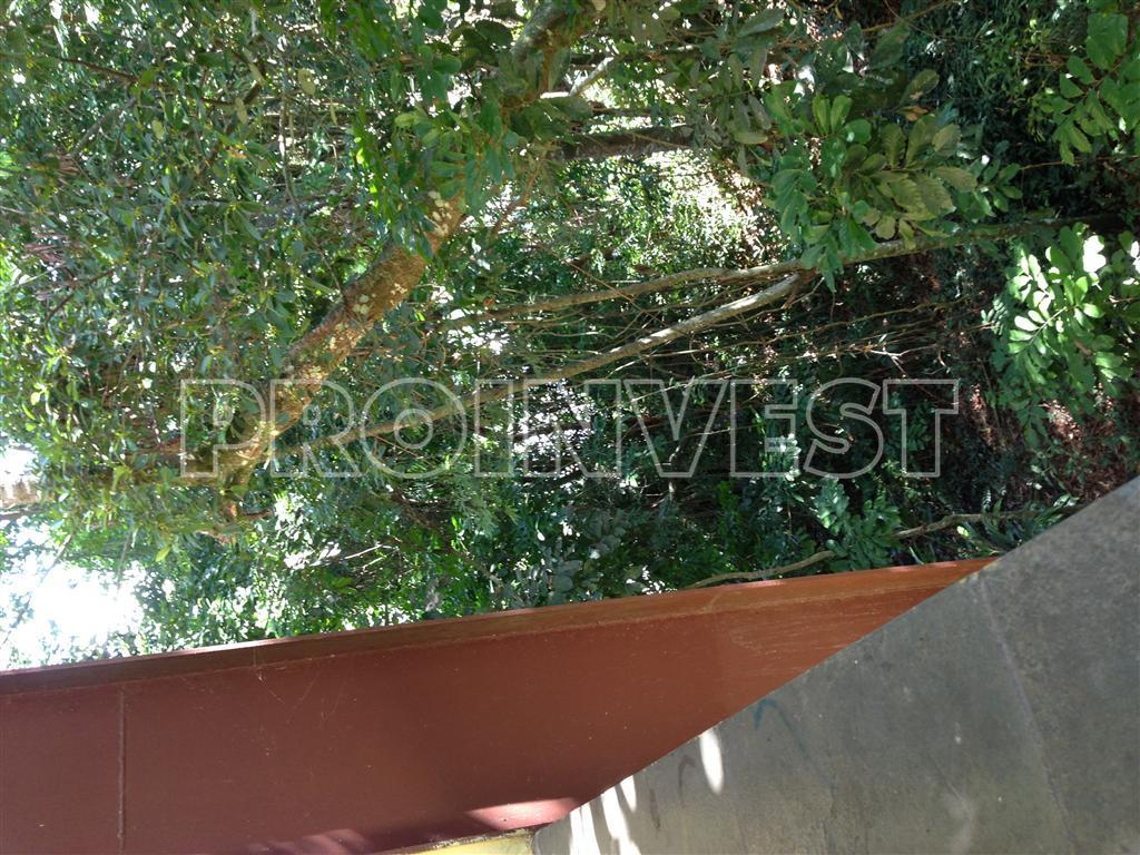 Prédio em Vila Verde, Itapevi - SP