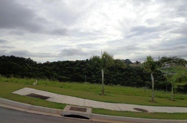 Terreno em Alphaville Granja Viana, Carapicuíba - SP