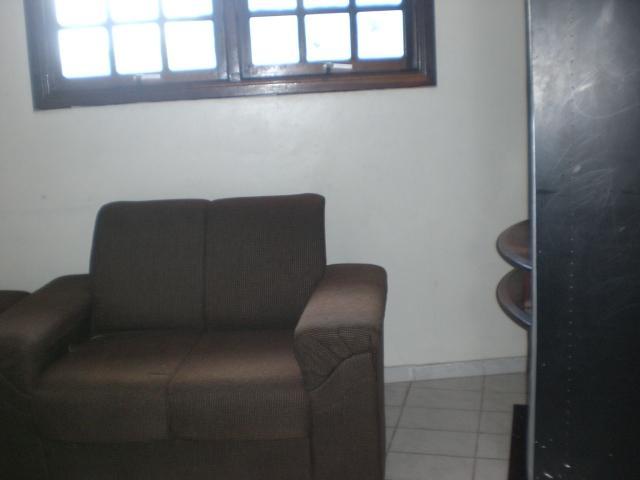 Casa de 4 dormitórios à venda em Chácara Santa Lúcia Dos Ypes, Carapicuíba - SP