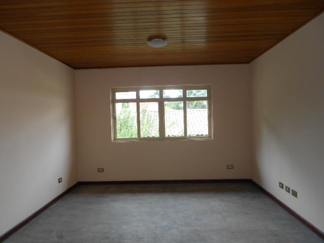 Casa de 8 dormitórios em Jardim Passárgada I, Cotia - SP