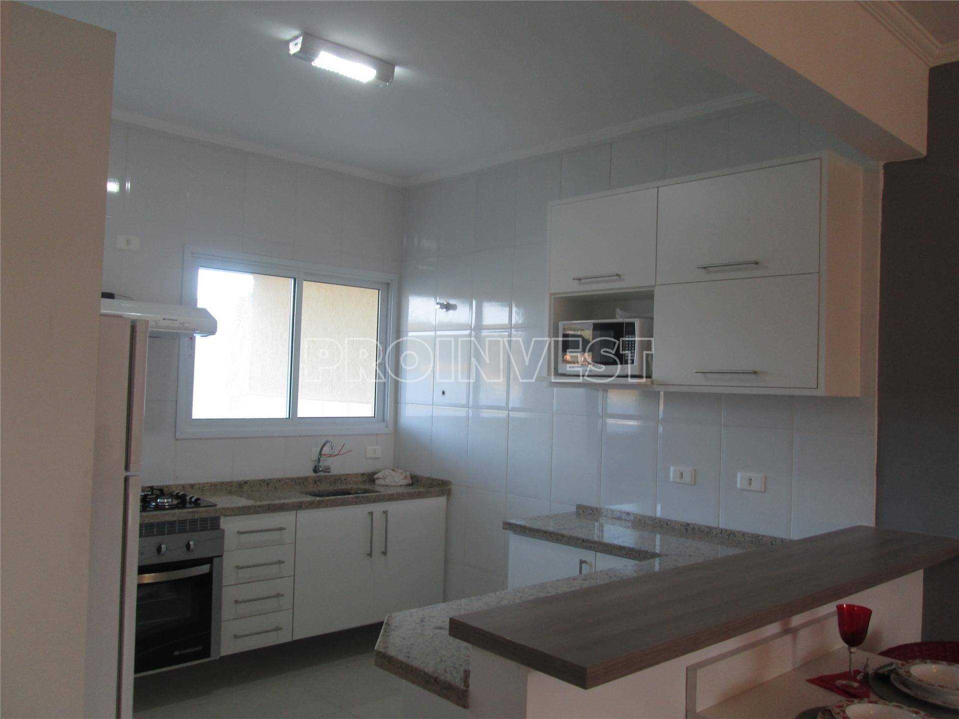 Casa de 3 dormitórios à venda em Lagoa, Vargem Grande Paulista - SP
