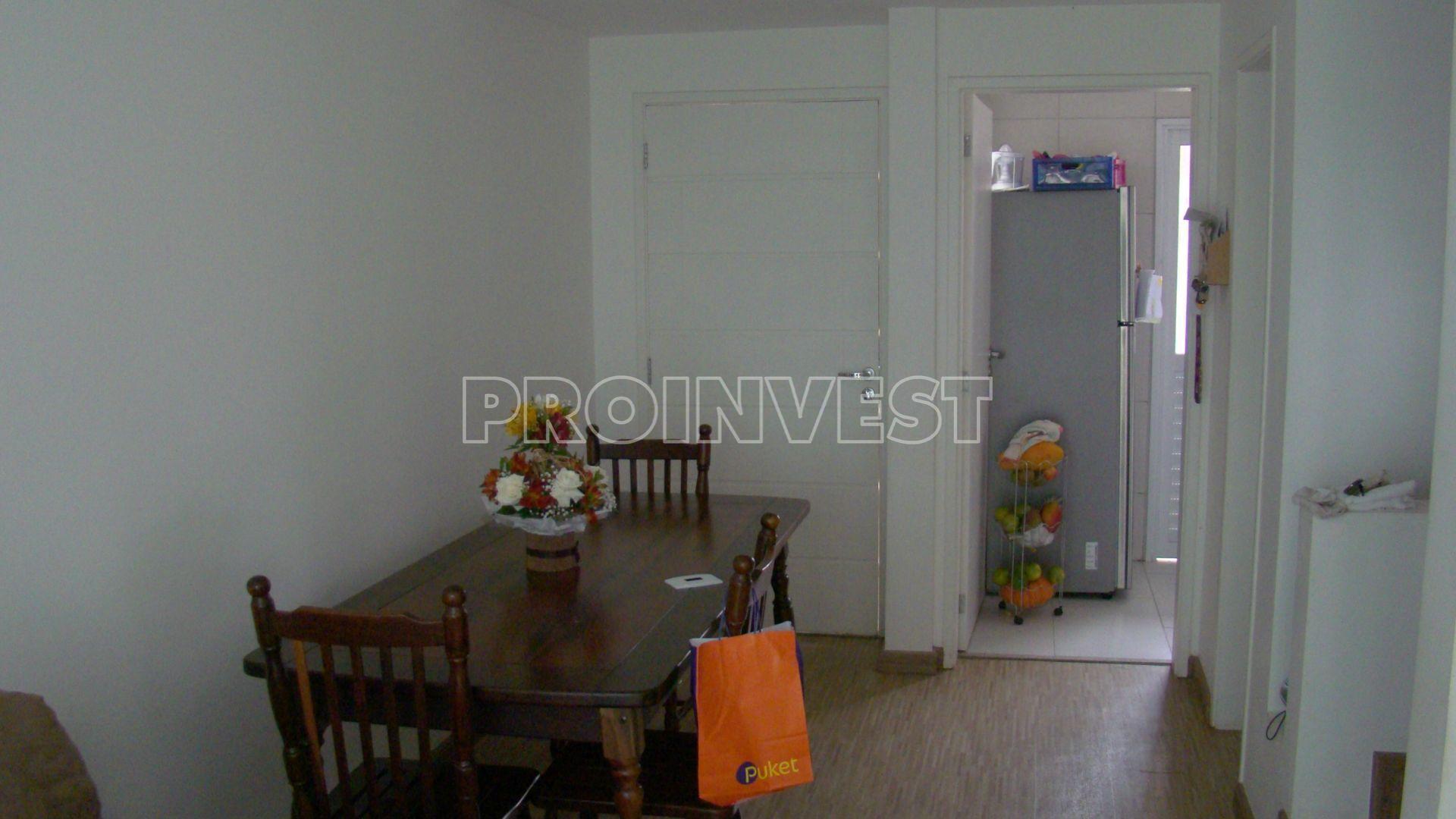 Casa de 2 dormitórios à venda em Brilhos Do Campo, Cotia - SP