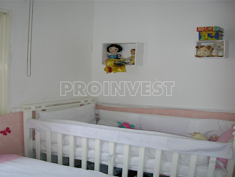 Casa de 2 dormitórios em Mont Serrat Ii, Vargem Grande Paulista - SP