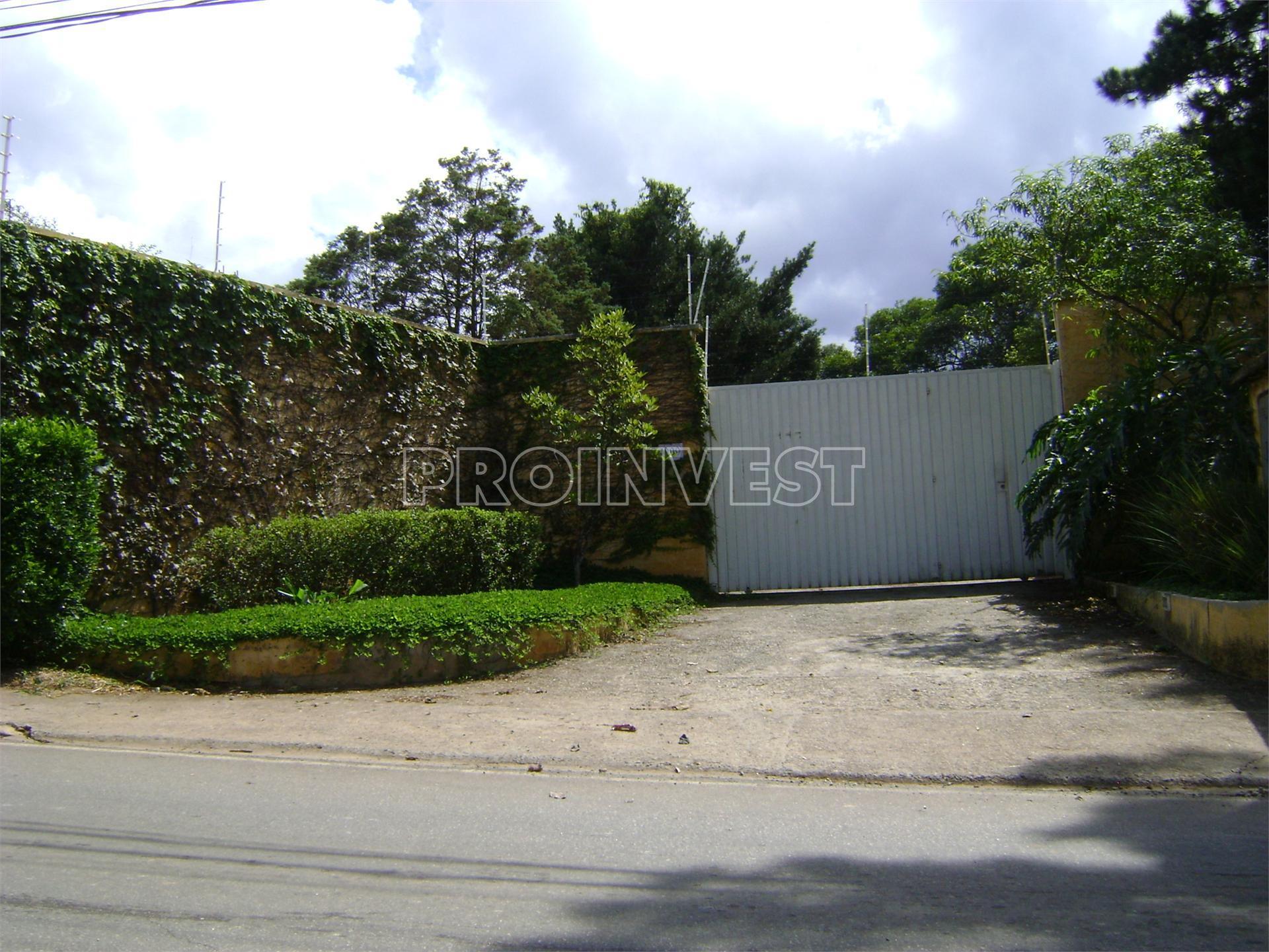 Terreno à venda em Chácara Ondas Verdes, Cotia - SP