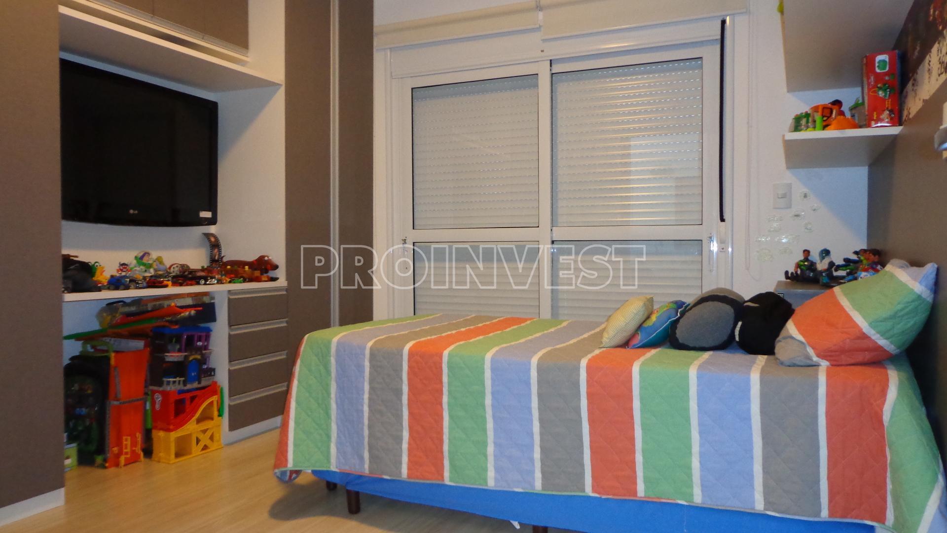 Casa de 3 dormitórios em Palm Hills, Cotia - SP