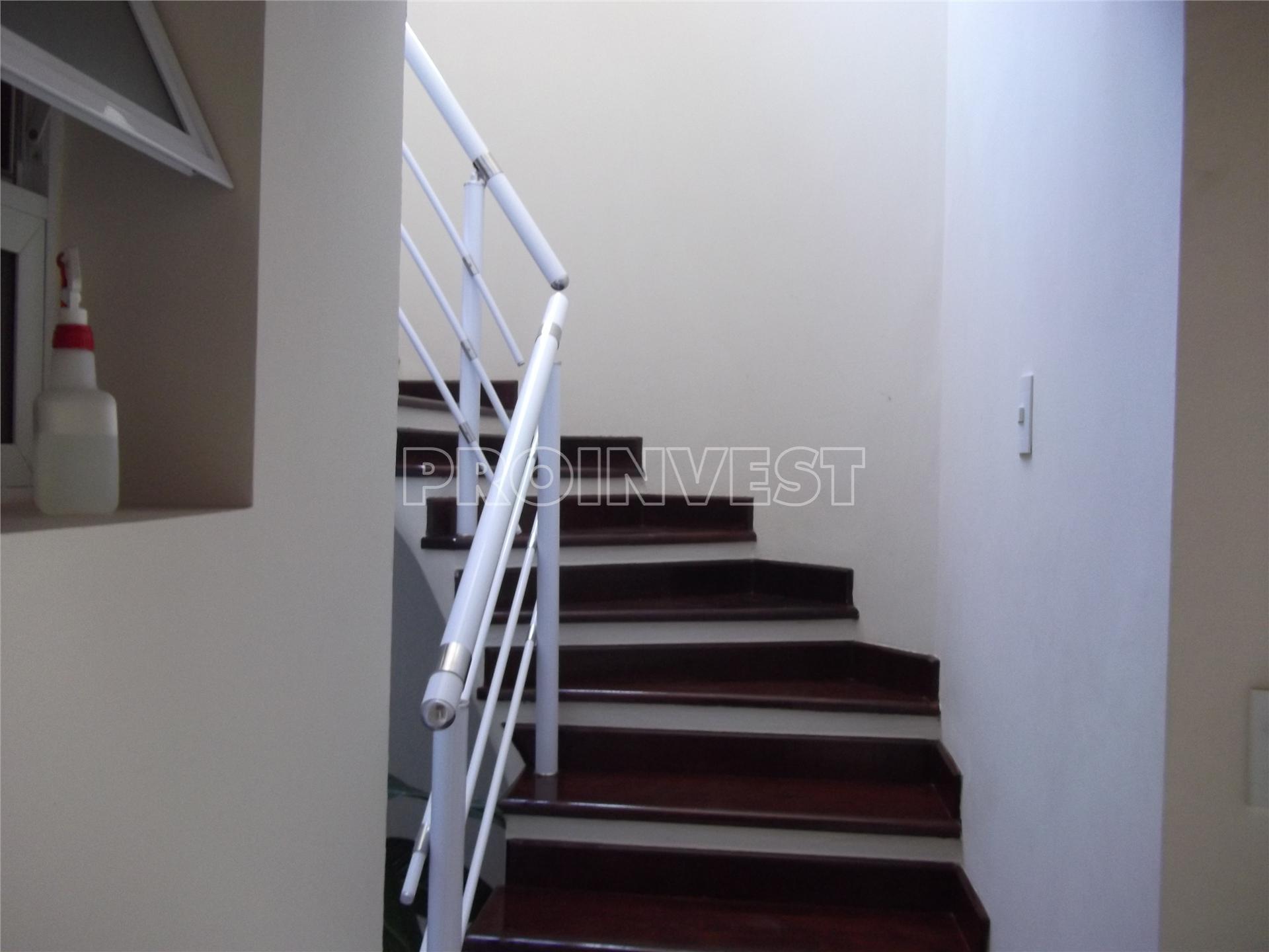 Casa de 4 dormitórios à venda em Granja Viana, Jandira - SP