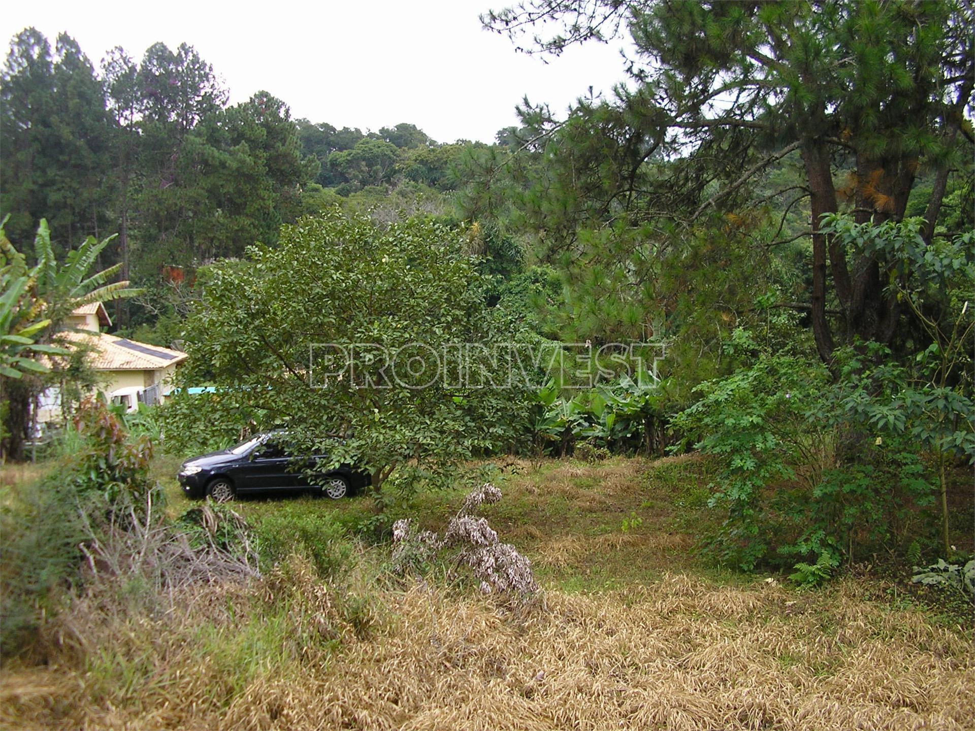 Terreno à venda em Colonial Village (Caucaia Do Alto), Cotia - SP