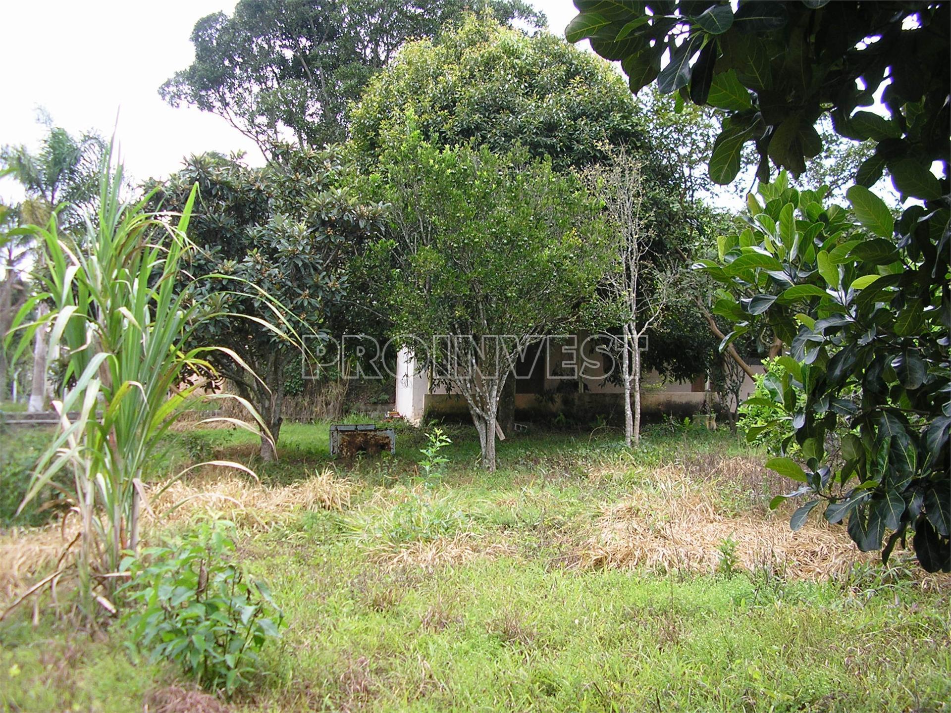 Terreno em Colonial Village (Caucaia Do Alto), Cotia - SP