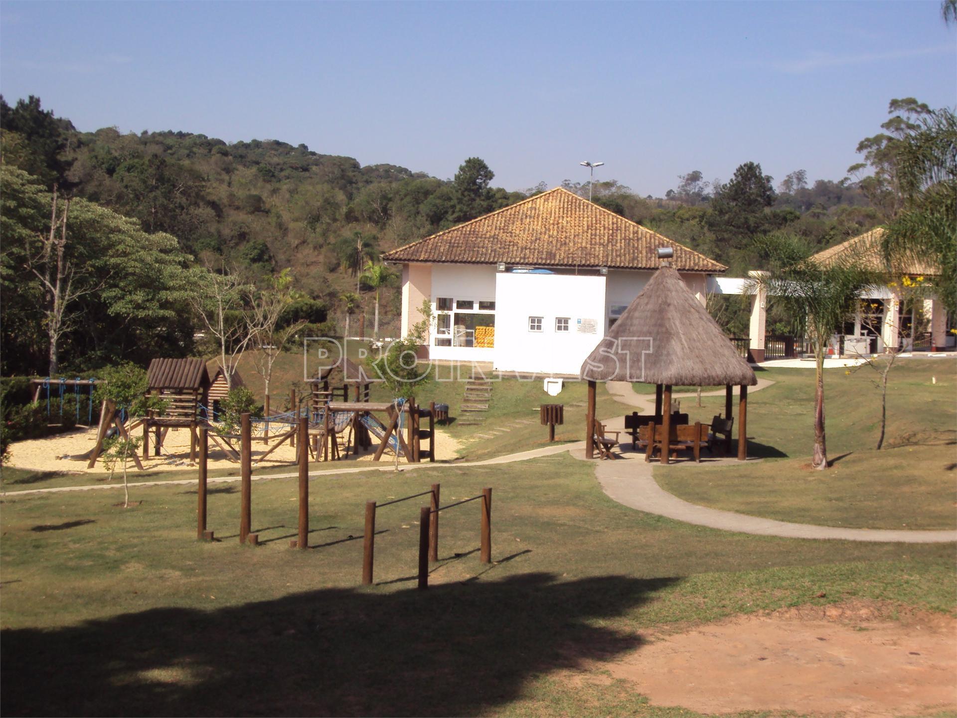 Terreno em Granja Viana, Embu Das Artes - SP