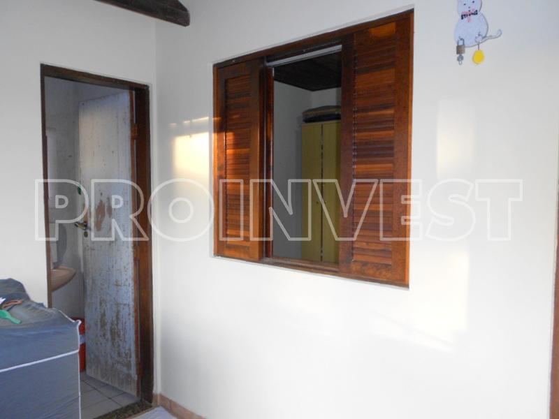 Casa de 2 dormitórios em Jardim Europa, Vargem Grande Paulista - SP