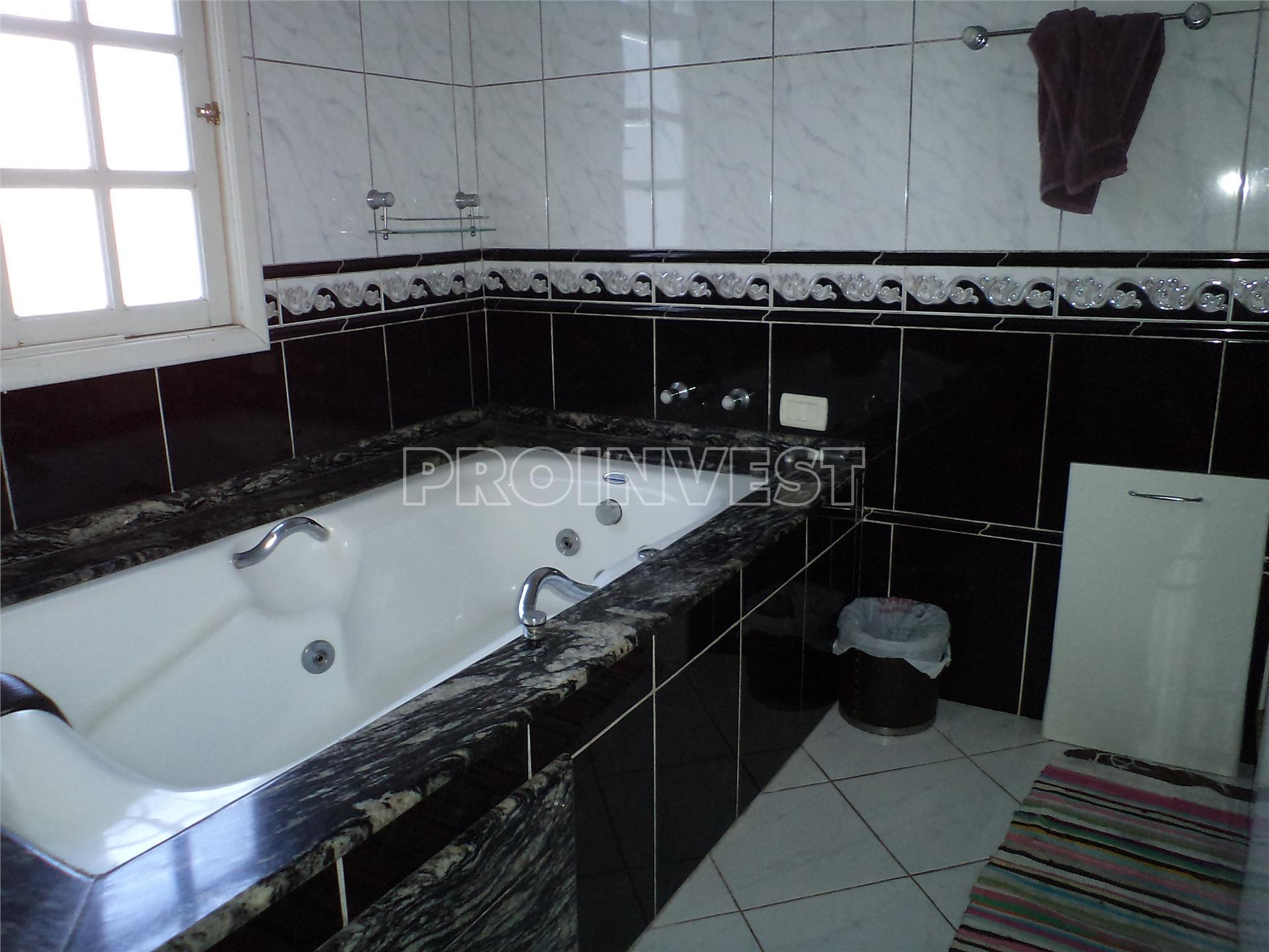 Casa de 7 dormitórios à venda em Granja Viana, Jandira - SP