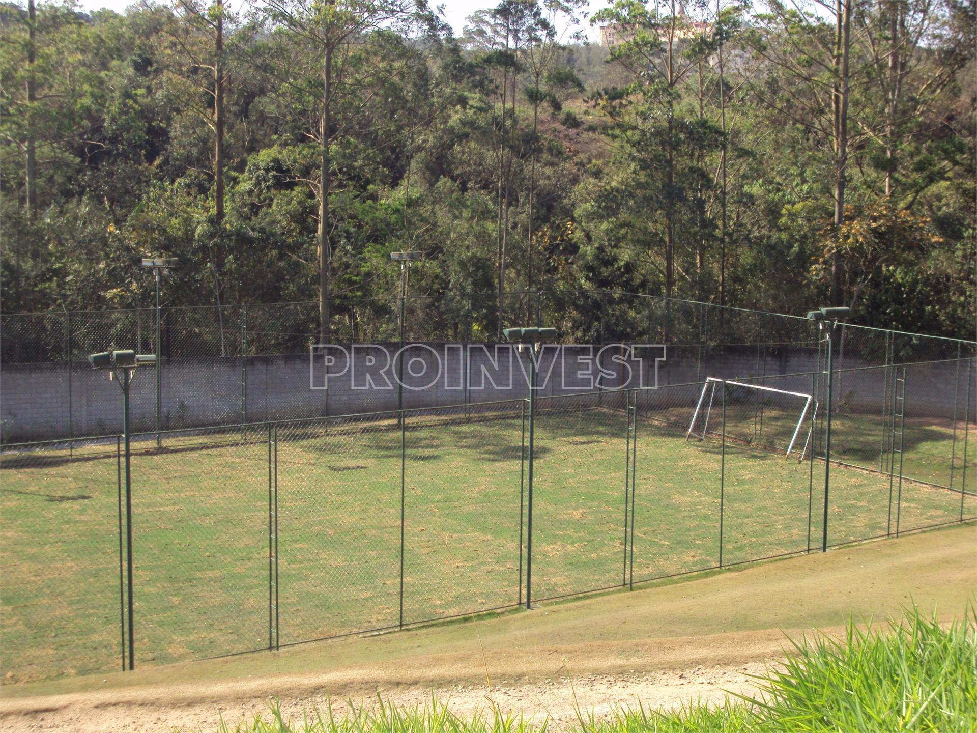 Terreno à venda em Granja Viana, Embu Das Artes - SP