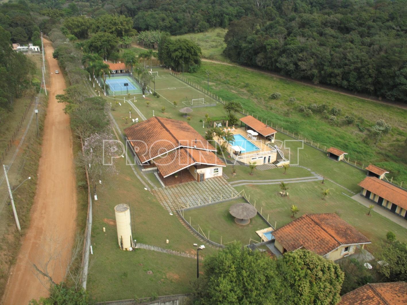 Chácara de 9 dormitórios à venda em Jundiaí, Jundiaí - SP