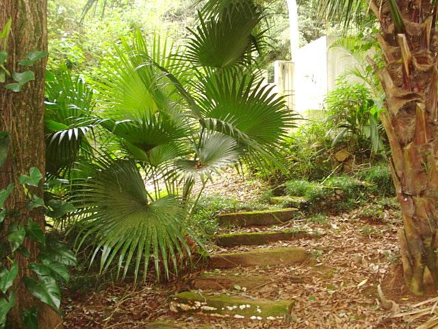 Casa de 4 dormitórios à venda em Chácaras Embu Colonial, Embu Das Artes - SP