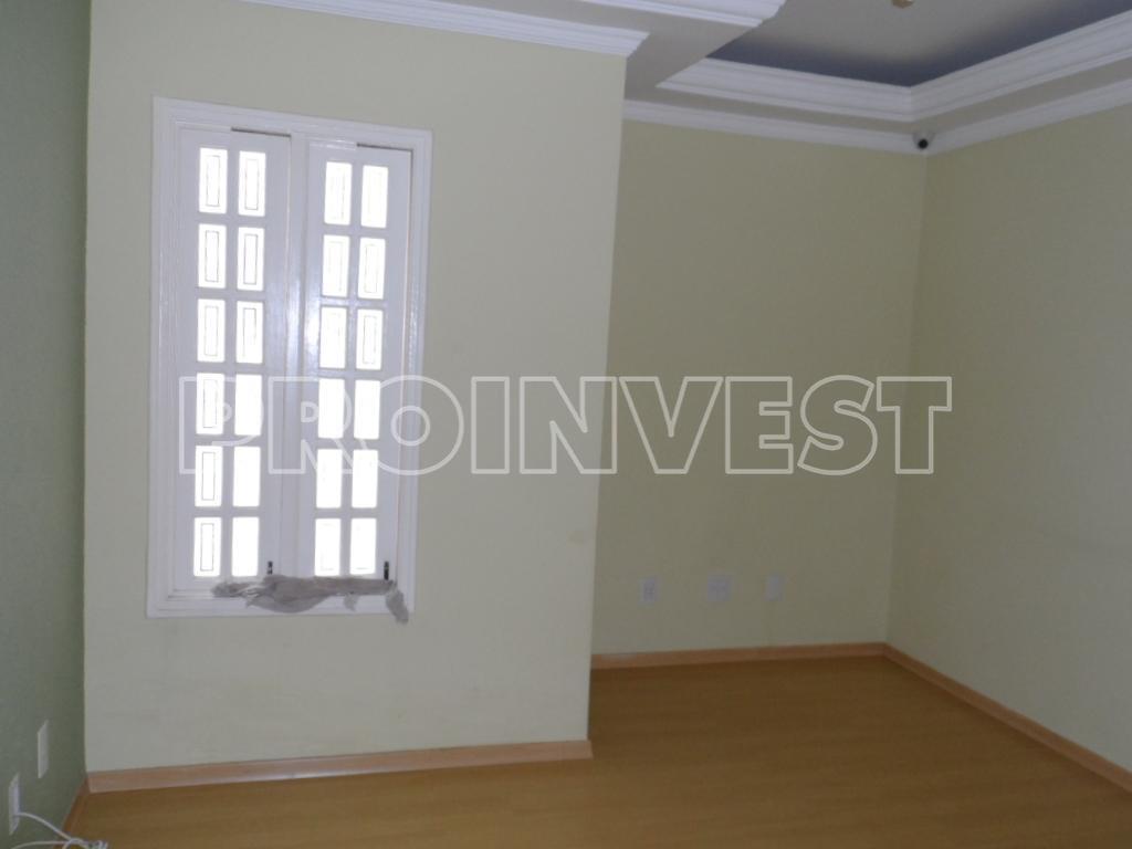 Casa de 3 dormitórios à venda em Jardim Maria Tereza, Cotia - SP