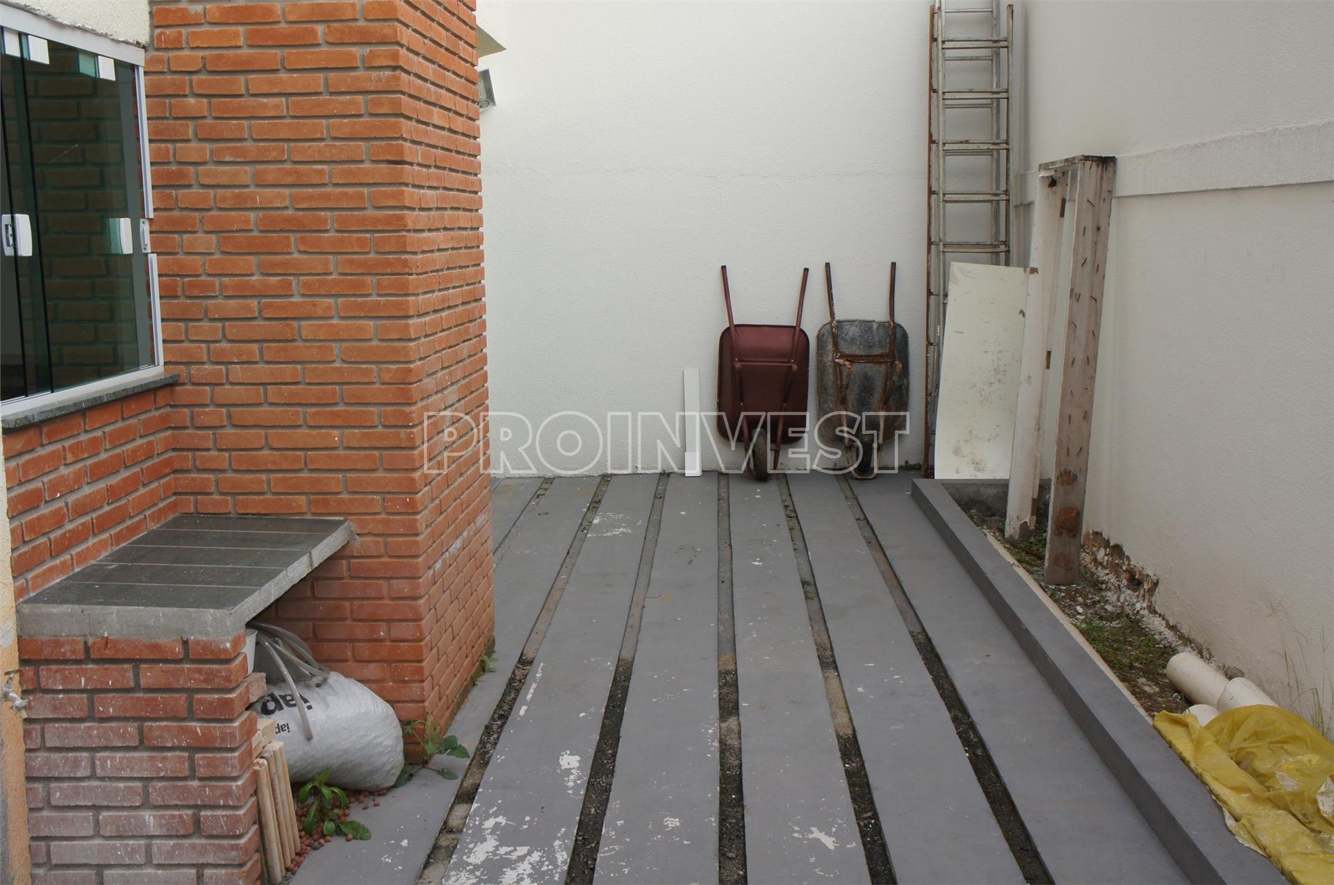 Casa de 4 dormitórios à venda em Quinta Da Aldeia, Cotia - SP