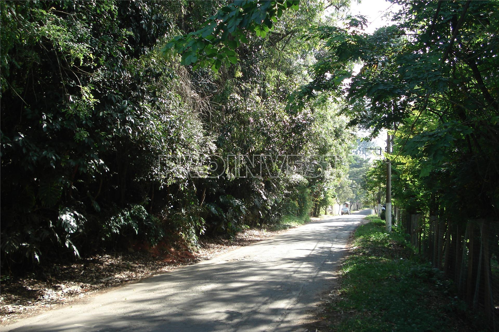 Terreno em Nova Fazendinha, Carapicuíba - SP