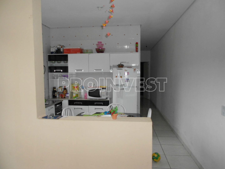 Casa de 2 dormitórios em Jardim Monte Verde (Caucaia Do Alto), Cotia - SP