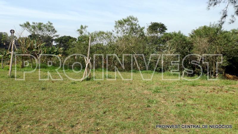 Área à venda em Jardim Ísis, Cotia - SP