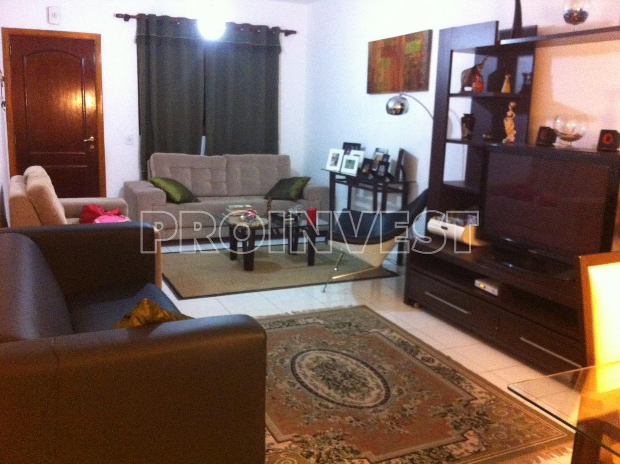 Casa de 3 dormitórios à venda em Parque Alexandre, Cotia - SP