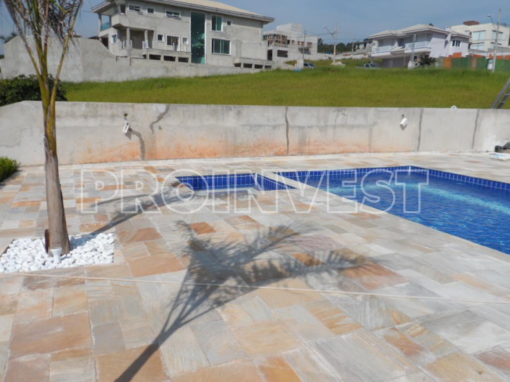 Casa de 4 dormitórios à venda em Reserva Santa Maria, Jandira - SP