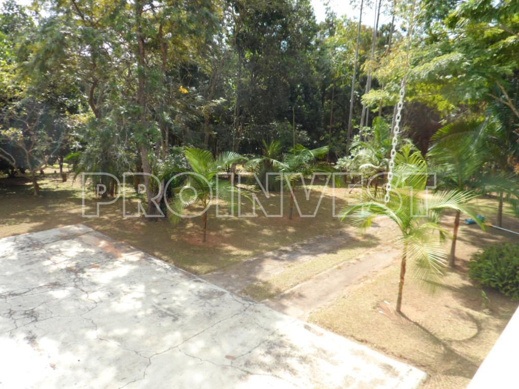 Sítio de 5 dormitórios à venda em Itapevi, Itapevi - SP