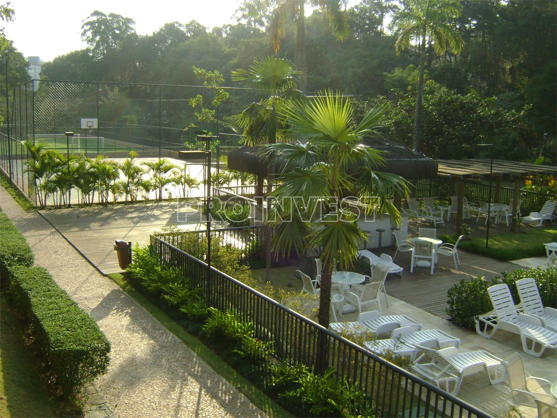 Apartamento de 2 dormitórios em Collina Parque Dos Príncipes, São Paulo - SP