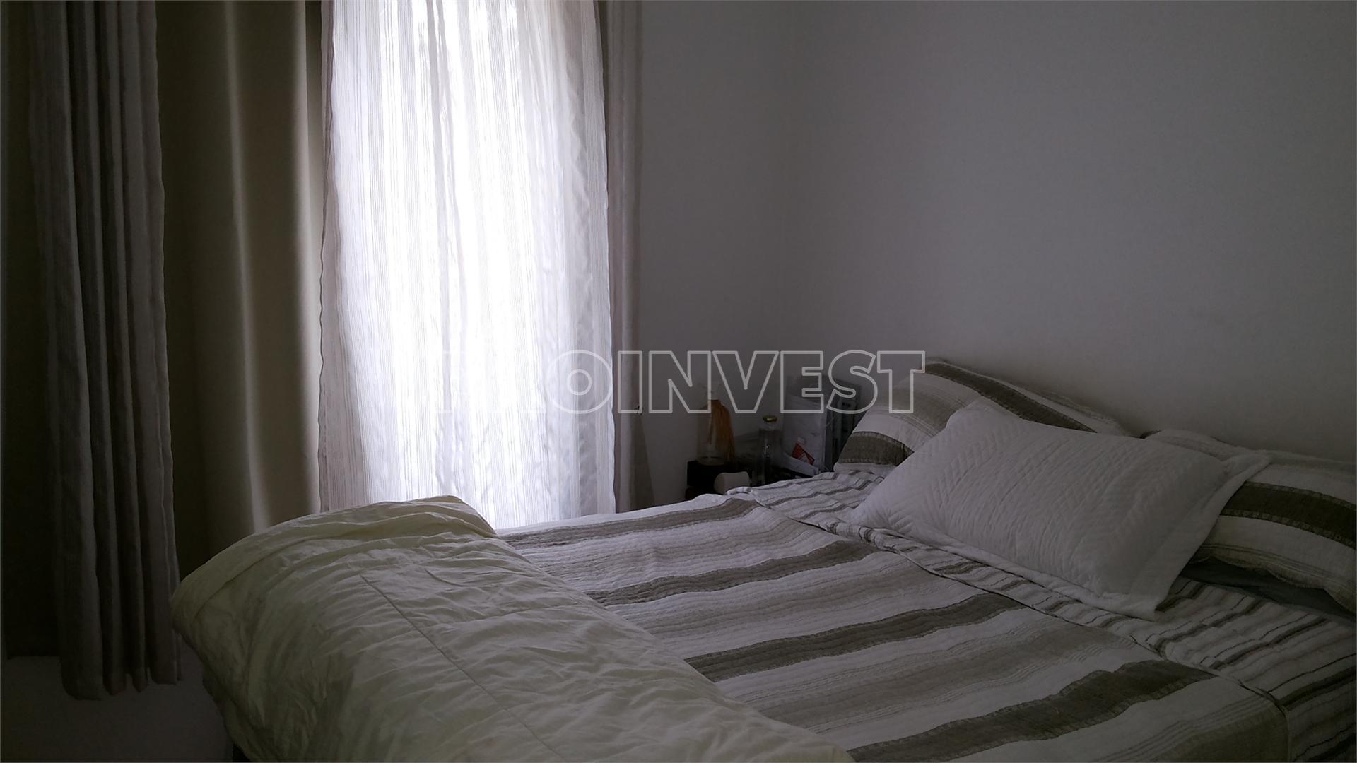 Apartamento Duplex de 3 dormitórios à venda em Resort Da Granja, Cotia - SP