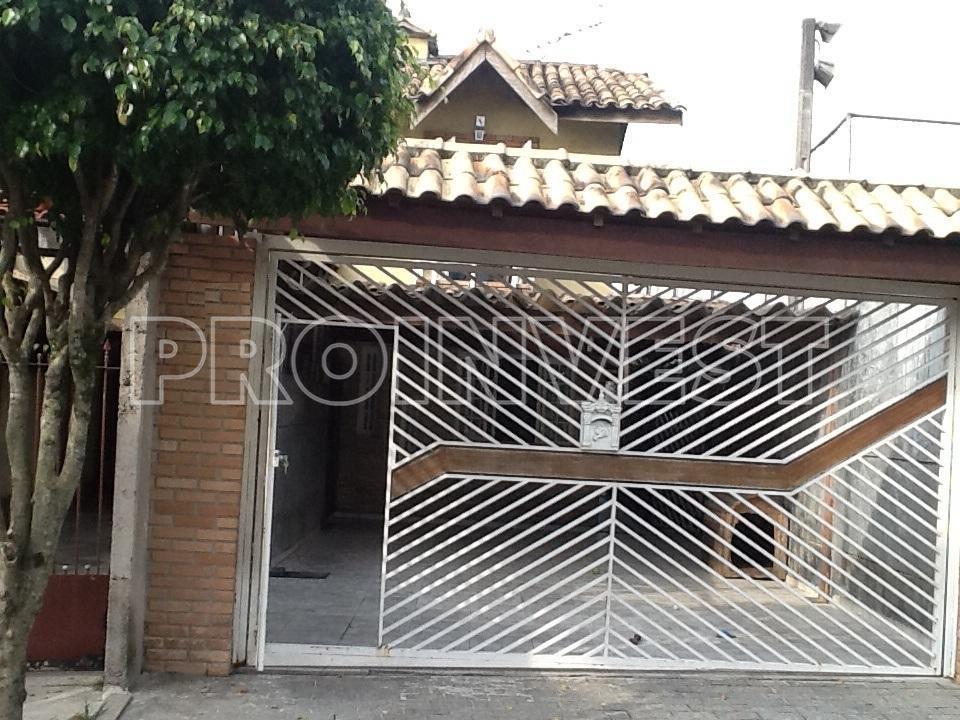 Casa de 2 dormitórios à venda em Moinho Velho, Cotia - SP