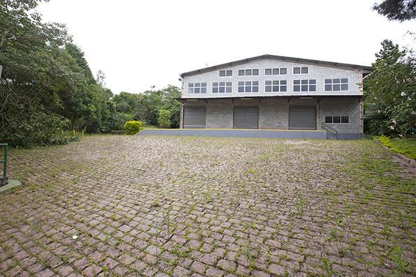 Galpão à venda em Jardim Recanto Suave, Cotia - SP