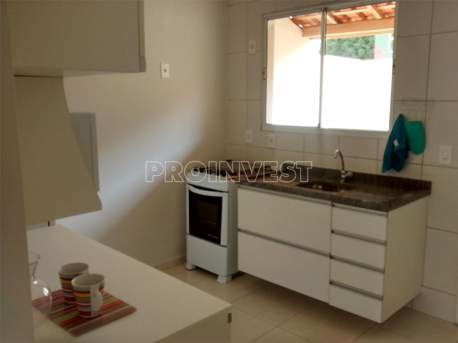 Casa de 2 dormitórios à venda em Portal Do Santa Paula, Cotia - SP