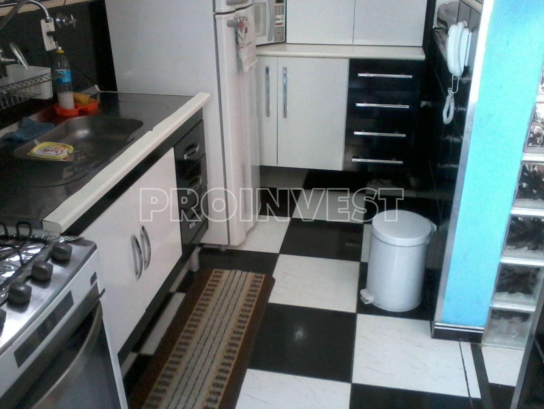 Apartamento de 2 dormitórios à venda em Centro (Cotia), Cotia - SP
