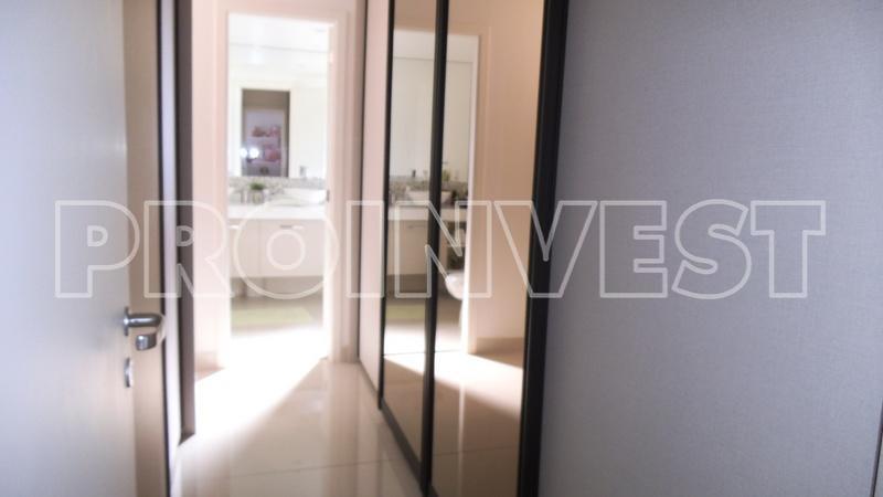 Apartamento de 3 dormitórios à venda em Parque Dos Príncipes, São Paulo - SP