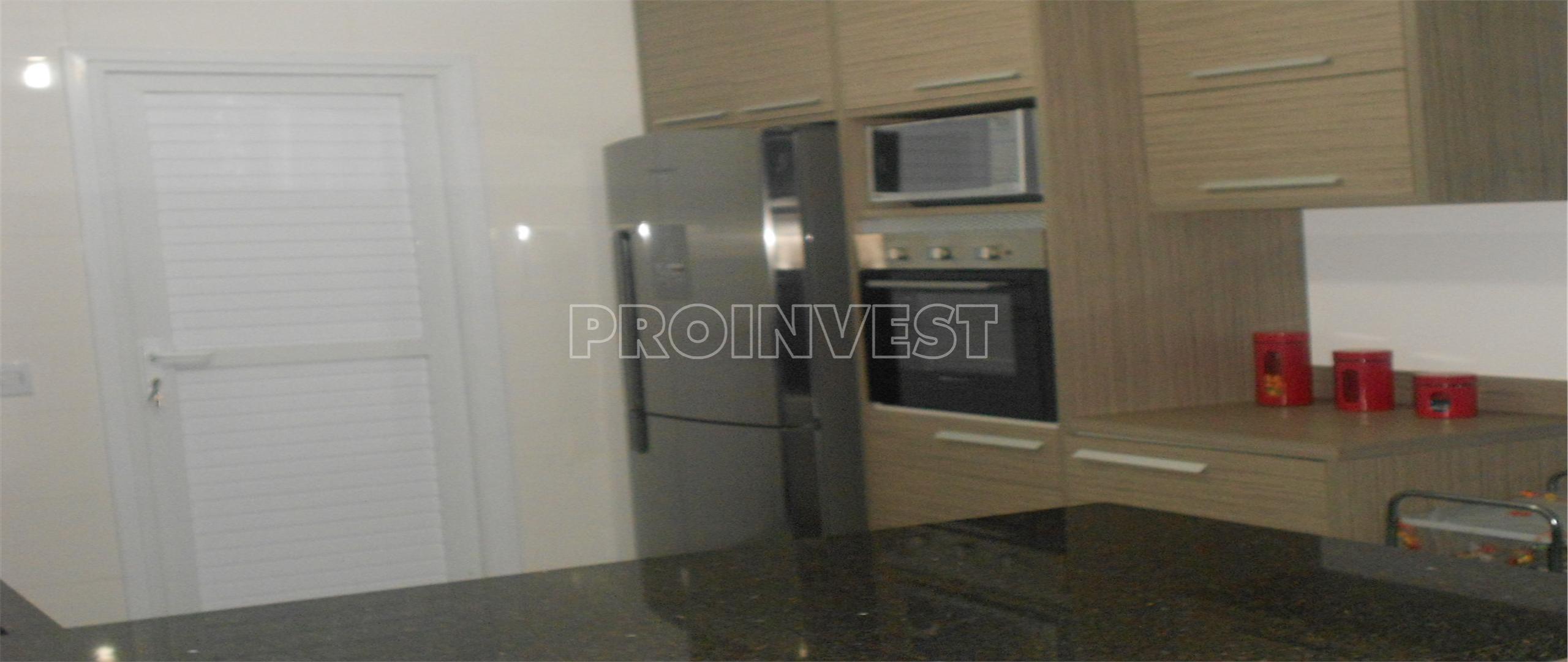 Casa de 3 dormitórios à venda em Reserva Samambaia, Cotia - SP