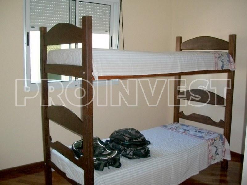 Casa de 4 dormitórios à venda em Paysage Noble, Vargem Grande Paulista - SP