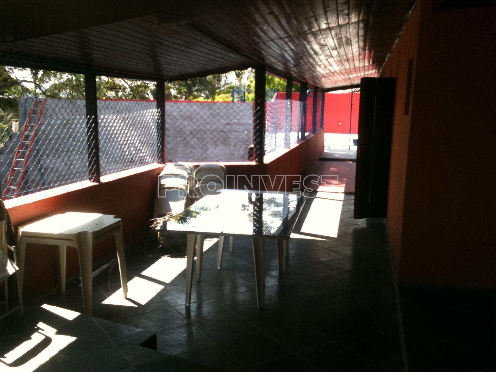 Casa de 10 dormitórios em Chácara Pavoeiro, Cotia - SP