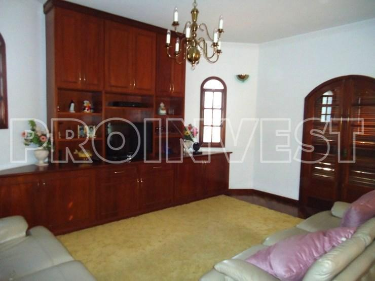 Chácara de 6 dormitórios à venda em Jardim Camargo, São Roque - SP