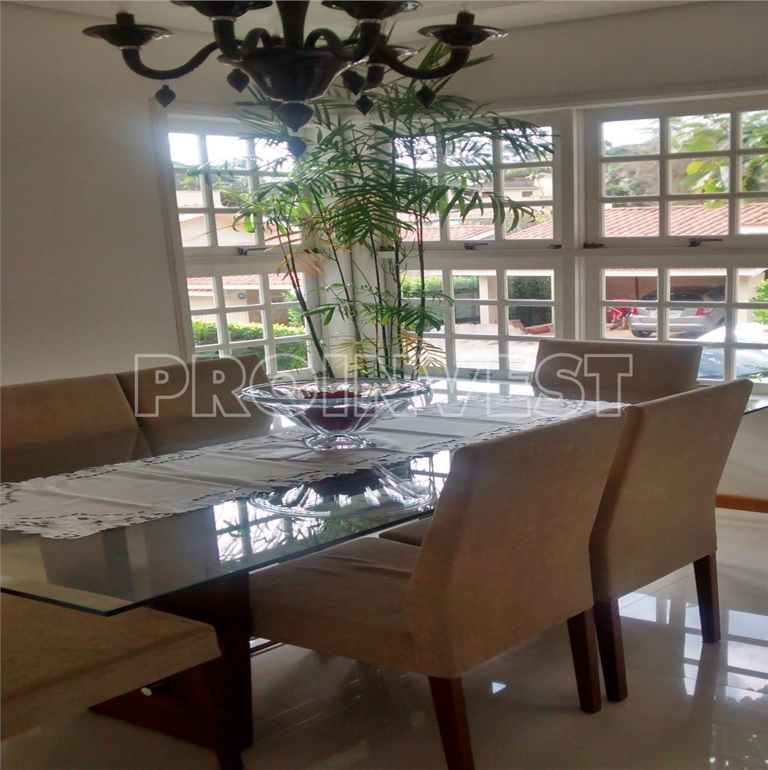 Casa de 3 dormitórios à venda em Green Village Residencial, Carapicuíba - SP