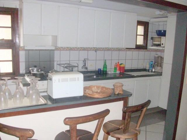 Casa de 2 dormitórios à venda em Jardim Santa Paula, Cotia - SP