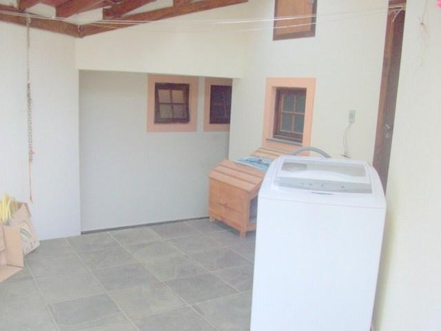 Casa de 5 dormitórios à venda em Monte Catine, Vargem Grande Paulista - SP