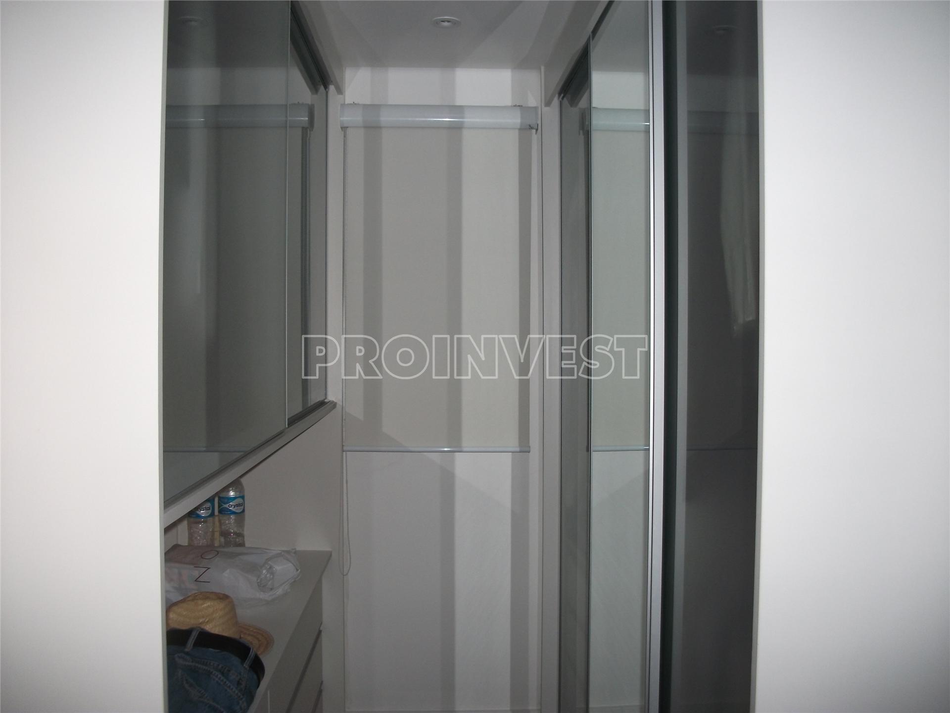 Casa de 3 dormitórios à venda em Raízes Granja Viana, Cotia - SP