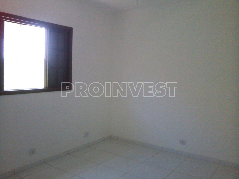 Casa de 2 dormitórios à venda em Jardim São Marcos, Vargem Grande Paulista - SP