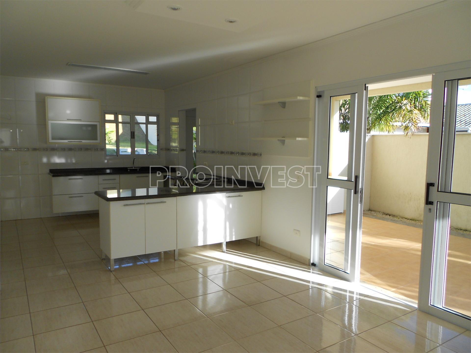 Casa de 2 dormitórios à venda em Paysage Clair, Vargem Grande Paulista - SP