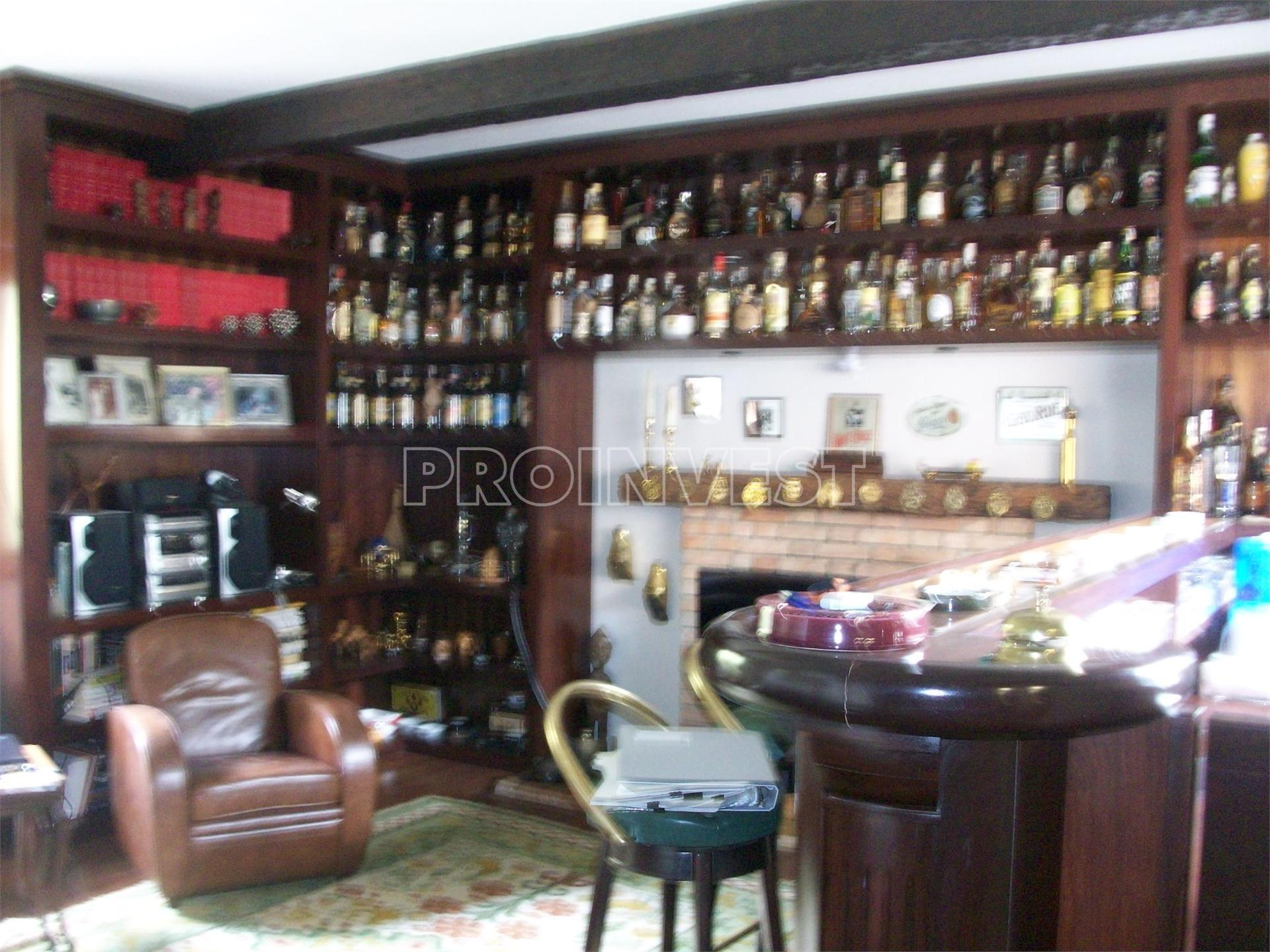 Casa de 3 dormitórios em Vila De São Fernando, Cotia - SP