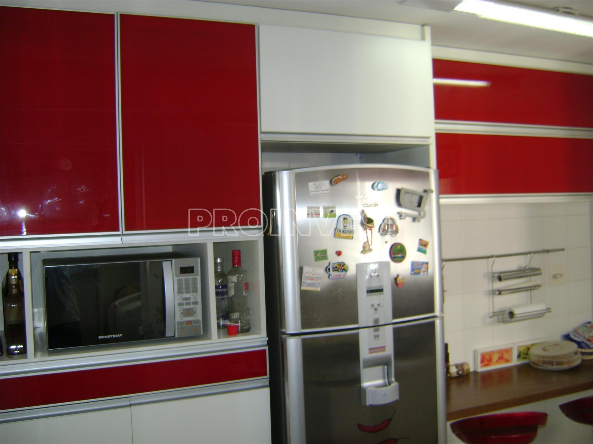 Apartamento de 3 dormitórios em Espaço Raposo, São Paulo - SP